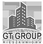 GT GROUP Zarządzanie Nieruchomościami
