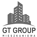 Logo GT Grup2